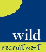 Company Logo For Wild Recruitment'