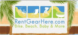 Company Logo For Rent Gear Here'