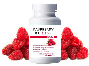 Company Logo For Raspberry Ketones Max Trade'