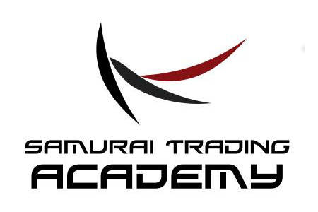 day trading course'