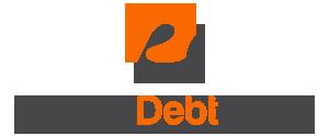 debt relief'