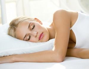 sleep aids'