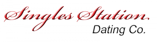Charlee Brotherton Owner/Matchmaker'