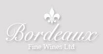 Bordeaux Fine Wines Ltd.'