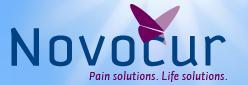 Novocur Pain Management'
