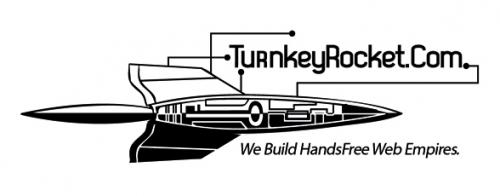 Turnkey Rocket Pte. Ltd.'