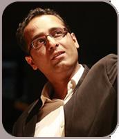 Tarun Shienh, The Real Estate Guru & CMD Premia Group'