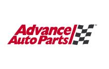Advance Auto Parts Coupons'