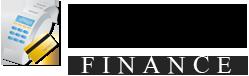 Company Logo For Loanfinance'