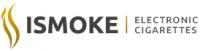 Company Logo For iSmoke Electronic Cigarettes'