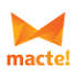 Company Logo For Macte! Labs'