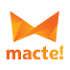 Macte! Labs Logo