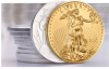 GoldSilver.Com for Gold Investment Advice'