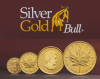Gold Silver Bull for Investors Who Buy Gold Coins'