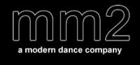 MM2 Modern Dance Company Logo