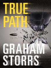 True Path'