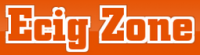 Ecigs Zone Electronic Cigarettes Logo