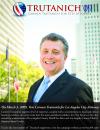 Trutanich Endorsements'