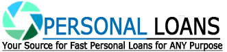 Company Logo For Personal-Loans.name'