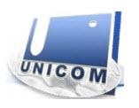 Unicom Insurance'