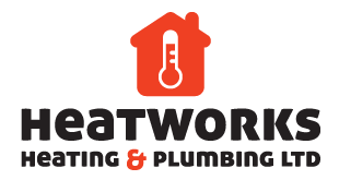 Heatworks Heating and Plumbing'