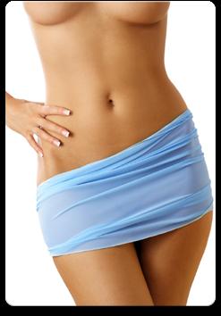 Liposuction Surgeries'