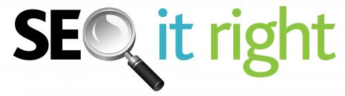 Company Logo For SEO it Right Ltd'