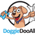Doggie Doo All'