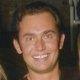 """James Tygh - """"Building Business Synergies""""...'"""