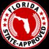 Florida Driving School