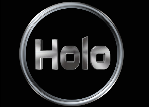 Holographic & Volumetric Imaging Systems'