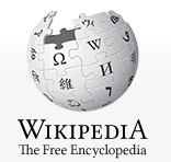 Wikipedia page for Flexirent'