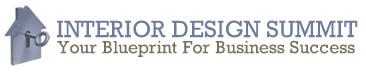 Interior Design Summit Spring 2009'