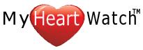 My Heart Watch'