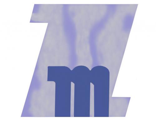 Company Logo For Zulfiqar Motors Co., Ltd'