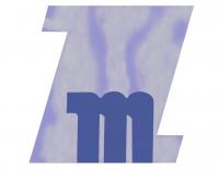 Zulfiqar Motors Co., Ltd Logo