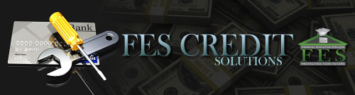 FES Credit Solutions'