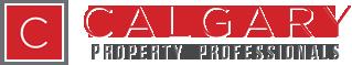 Calgary Property Professionals'