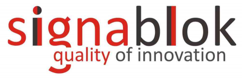 SignaBlok, Inc. - Drug Discovery and Development'