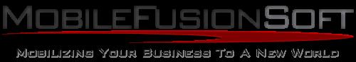MobileFusionSoft.com, Inc'