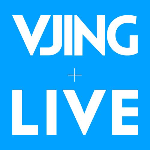 Vjing Live for iPad'