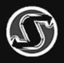 Sharplines Products Logo