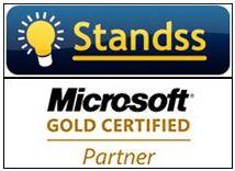 Standss.com'