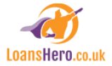 Loans Hero'