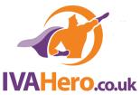IVA Hero'