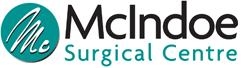Mcindoe Surgical Centre'