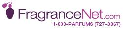 fragrancenet.com'