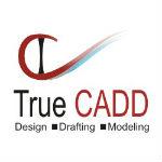 Company Logo For TrueCADD.com'