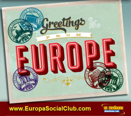 europa social club'