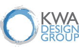 KWA DESIGN GROUP PTY LITD Logo
